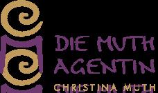 Die Muth Agentin